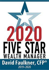 2019-220